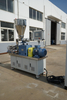 Conical Specific Food Processing Twin Screw Extruder