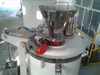 Multicolor 2 Dimensional High Speed Bonding Mixer