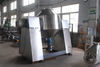 200L Electrostatic Coating Powder Coating Double Cone Mixer