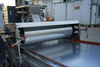 High Speed Steel High Speed Water Type Cooling Belt